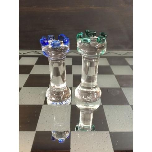 La tour en verre 14 00 - Tour de verre marseille ...