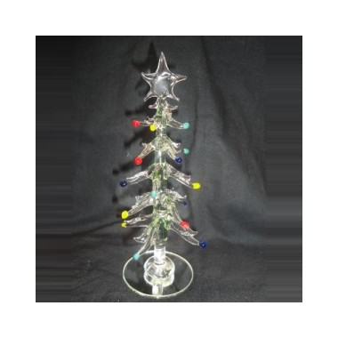 Sapin transparent